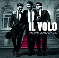 Il Volvo Il Volo Platinum Collection All About Il Volo