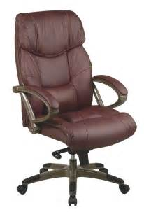 Small Comfortable Desk Chair Comfortable Desk Chairs To Enjoy Work