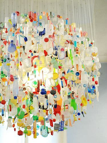 Recycled Chandelier Ideas The World S Catalog Of Ideas