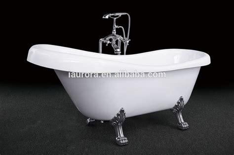 buy clawfoot bathtub baby bath tub on legs cheap price claw foot baby bath tub
