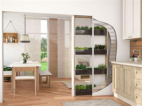 vasi per balcone offerte fioriere portavasi portavasi da balcone offerte e
