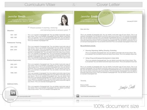 design cv format in ms word 32 best images about cv word templates on pinterest