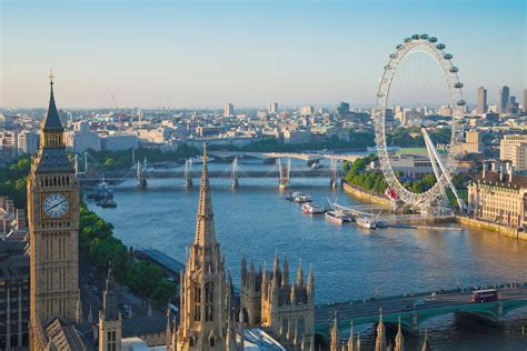thames river edinburgh london london s river thames from filthy foul smelling drain to
