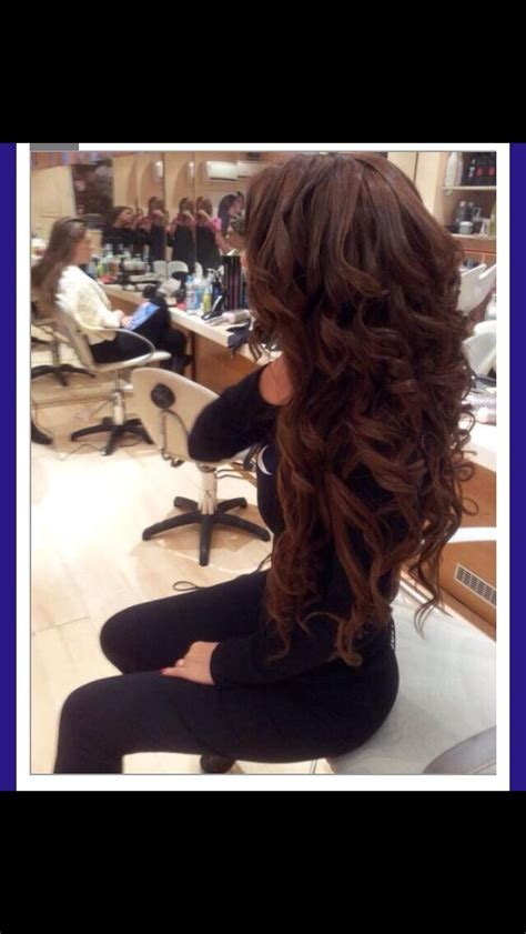 different ways to curl your hair with a wand different ways to curl your hair musely