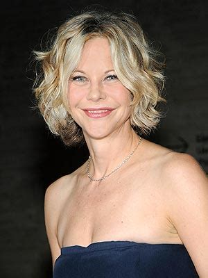 meg ryans new haircut 2013 people hairstylegalleries com meg ryan fotos 2013 meg ryan to star in new tv show nbc
