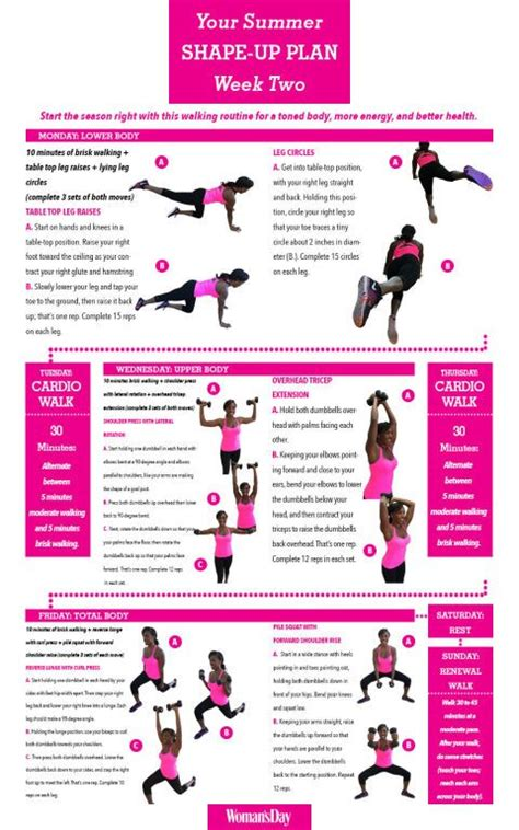 lose weight fast exercise plan at home 1000 images about health fitness on pinterest heart