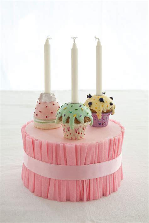 Cupa Cake Stand Paper Sofia Pink how to make a ruffled streamer cake stand chickabug