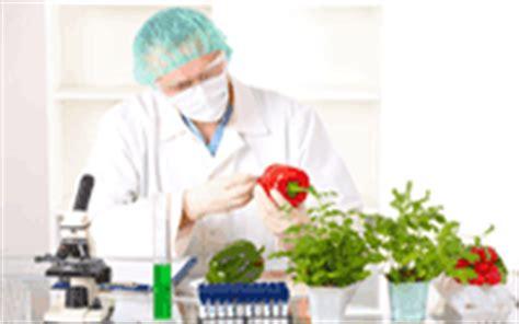 tecnologo alimentare unite tecnologo alimentare