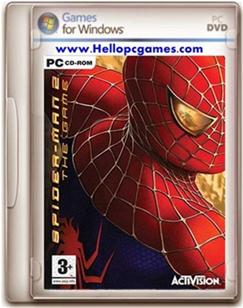 spiderman games free download for laptop full version spiderman 2 game free download full version for pc