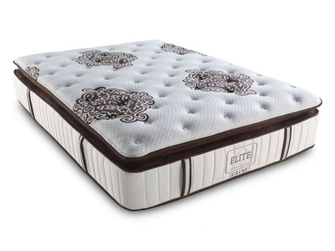 Americana Mattress Prices by Americana Elite Luxury Magnificence Mattress Mathis Brothers Furniture