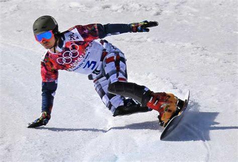 tavola da sci migliori scarponi da snowboard guida alla scelta con