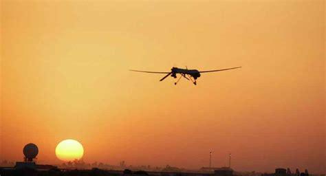 Drone Wulung indonesia kembangkan drone tempur sekelas predator