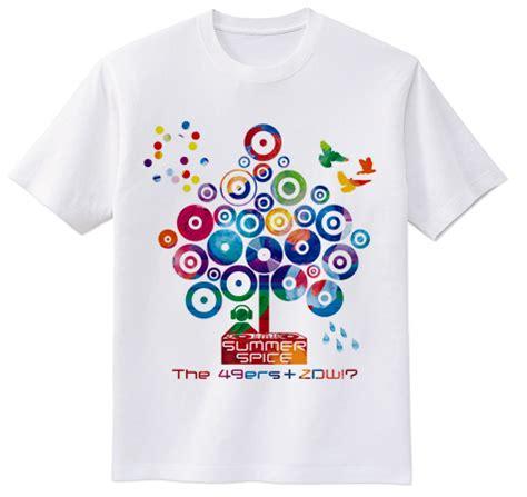 design t shirt store design t shirt store mo blog