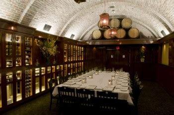 the barrel room portland review ringside steakhouse in portland oregon