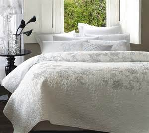 Quilted Coverlet King Brand New 3 Pieces Quilted Coverlet Bedspread For Queen
