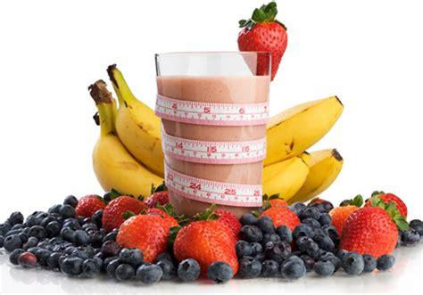 Cambridge Detox Diet by What Is A Detox Diet Food