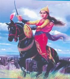 Essay On Maharani Laxmi Bai In by Essay On Rani Lakshmi Bai Best Custom Written Essays From 10 Per Page