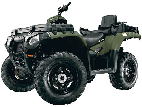 polaris atv 2012 polaris sportsman x2 550 atv pictures specifications