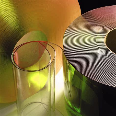 strip curtain roll pvc strip curtain bulk rolls strip door bulk rolls vinyl