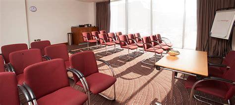 derby room meeting rooms in derby jurys inn hotel