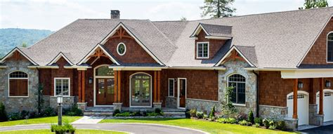 build homes custom home builders ct custom built homes in roxbury bridgewater washington woodbury