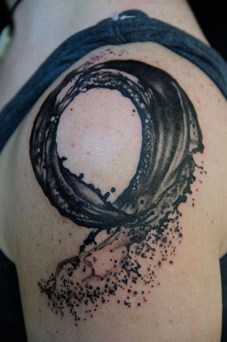 enso tattoo placement 50 great ideas for small tattoos mr pilgrim urban