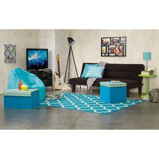 essential home cruz futon essential home cruz convertible futon home furniture