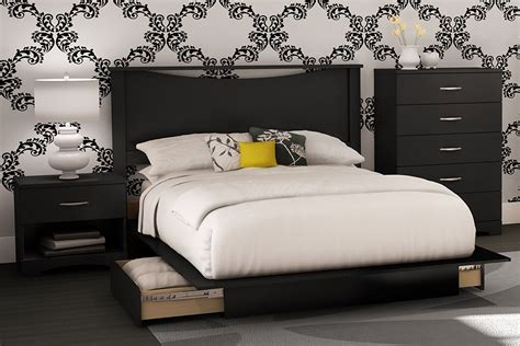 south shore bedroom furniture south shore queen bedroom set tags fabulous north shore