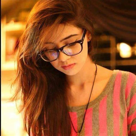 facebook profile pictures cute fb dps 100 cute lovely girls profile picture dps for whatsapp