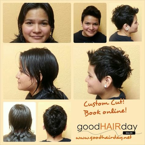 percision natural hair cut salon new york pin by good hair day salon on good hair day salon style