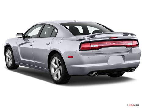 how much is a 2013 charger how much will the 2015 dodge charger cost 2017 2018