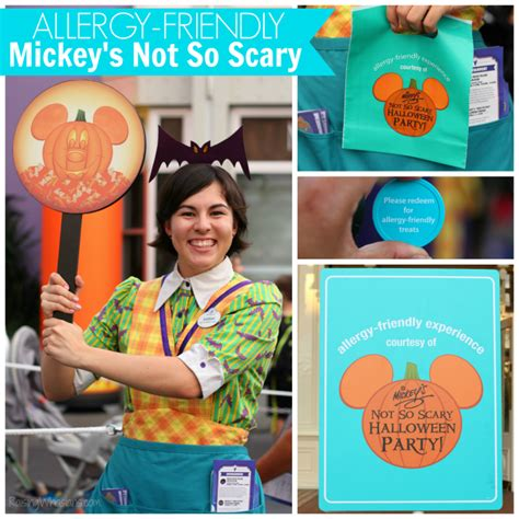48 Best Not So Scary by Best Family Tips For Mickey S Not So Scary
