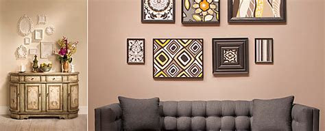 how to arrange pictures on a wall without frames how to diy hang and arrange wall art the art of