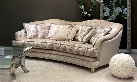 tessuti per divani prezzi divani classici in tessuto prezzi 28 images emejing