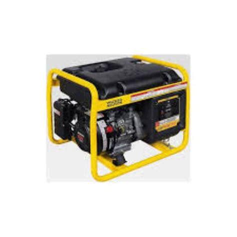 Wacker Plumbing Sterling Va by Generator 2500 Watt Rentals Sterling Va Where To Rent