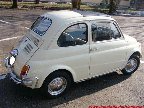 310 Fiat Uno Isuzu 1983 1989 L Lu Depan 661 1107 Rd scaduto vendo fiat 500l 1970 74249