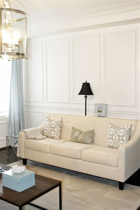 living room wainscoting ideas living room wainscoting design ideas