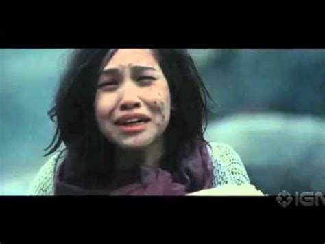 film epic terbaik wow film terbaik 2015 raksasa vs manusia shingeki no