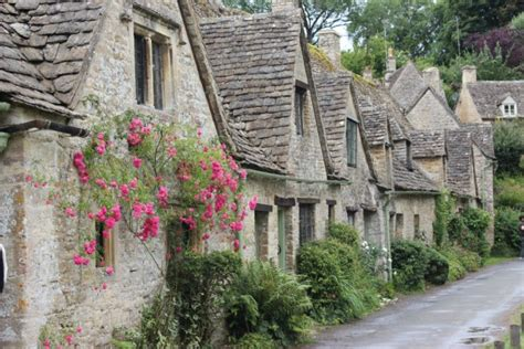 cottage viaggi inghilterra country viaggio nei cotswolds gallery