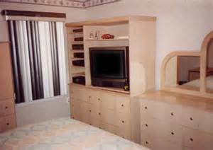 bedroom furniture wall units teak bedroom furniture bedroom furniture high resolution