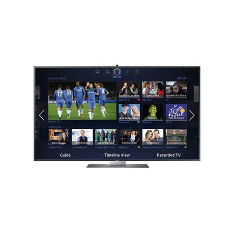 Led Samsung Di Hartono Elektronik samsung ue55f9000 uhd led televizyon elektronik
