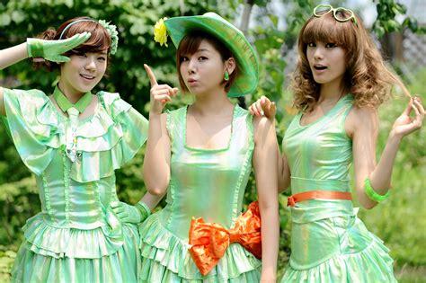 ade k pop asiachan kpop image board orange caramel k pop asiachan kpop image board