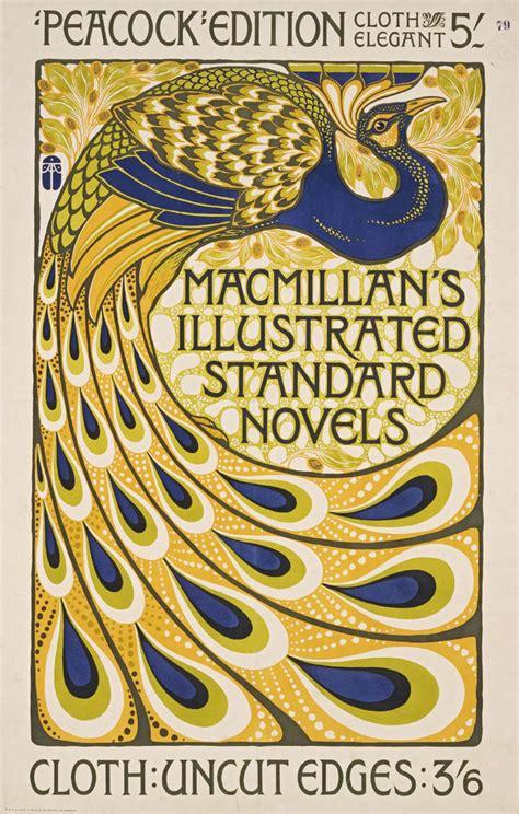 art deco and art nouveau on pinterest art deco clip art art nouveau poster peacocks pinterest