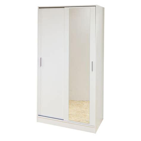 schlafzimmerschrank spiegel schlafzimmerschrank schiebet 252 r spiegel bestes