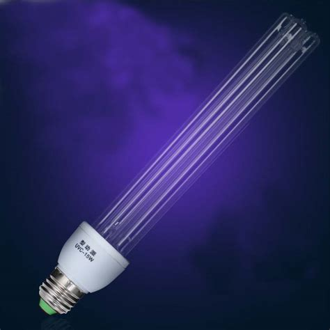 Uv Lights by Buy Wholesale Uv Germicidal From China Uv