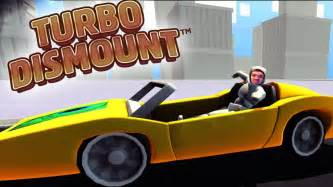 Turbo dismount part 3 there s a jacksepticeye level youtube