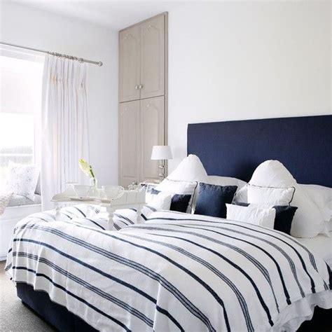 grey and navy bedroom 25 best navy bedrooms ideas on pinterest navy master bedroom navy bedroom walls