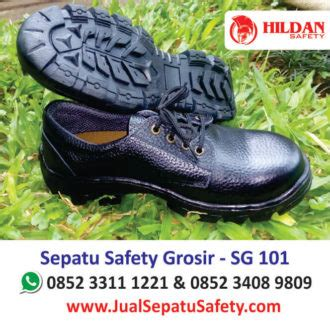 Sepatu Safety Di Mitra 10 distributor sepatu safety di surabaya jualsepatusafety