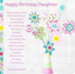 happy birthday quotes for quotesgram