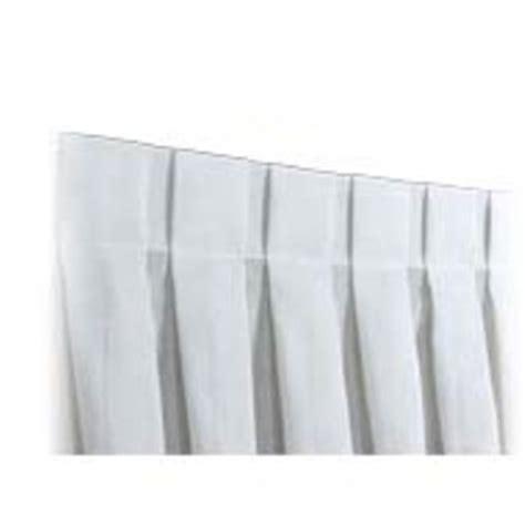 sistemas de cortinas y estores confecci 243 n cortinas y estores le 243 n